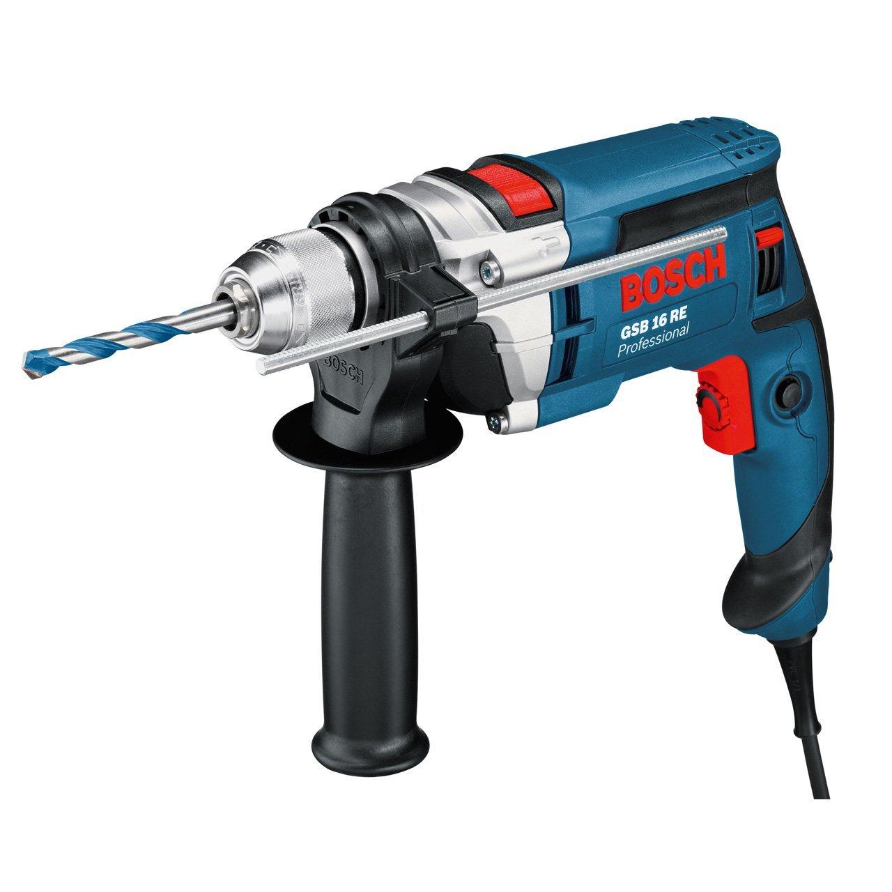 Bosch Gsb 16 Re Impact Drill 100 Pcs End 7 3 2019 1015 Pm Hot Air Gun Accessory Set