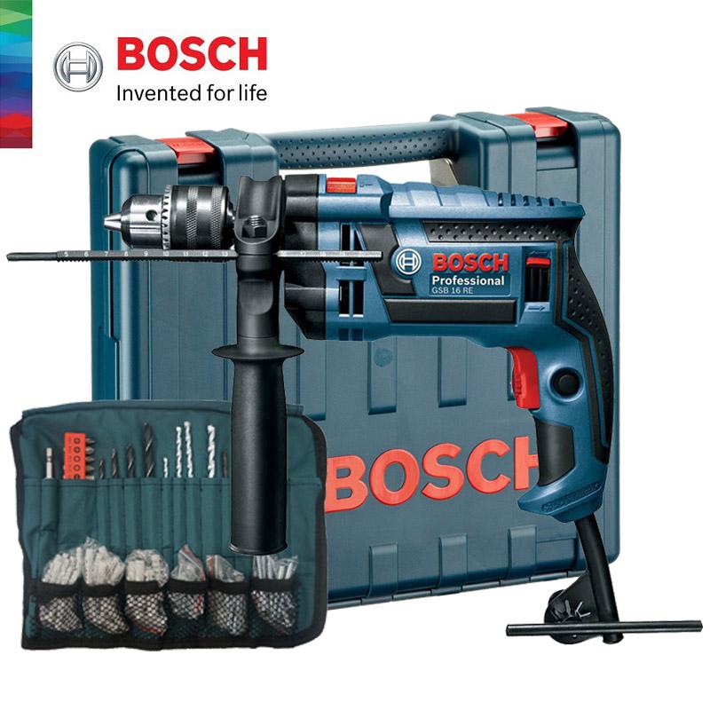 bosch gsb 16 re wrap set impact dri end 10 10 2020 1 54 pm. Black Bedroom Furniture Sets. Home Design Ideas