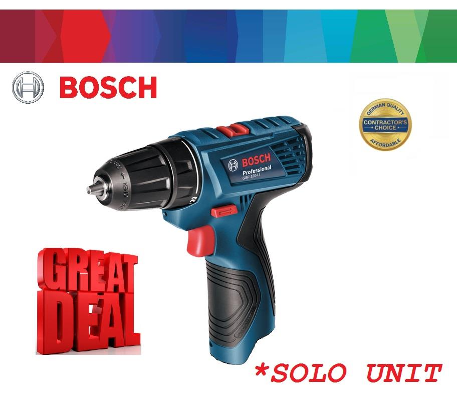 bosch gsr 12v compact cordless dril end 9 12 2018 11 15 pm. Black Bedroom Furniture Sets. Home Design Ideas