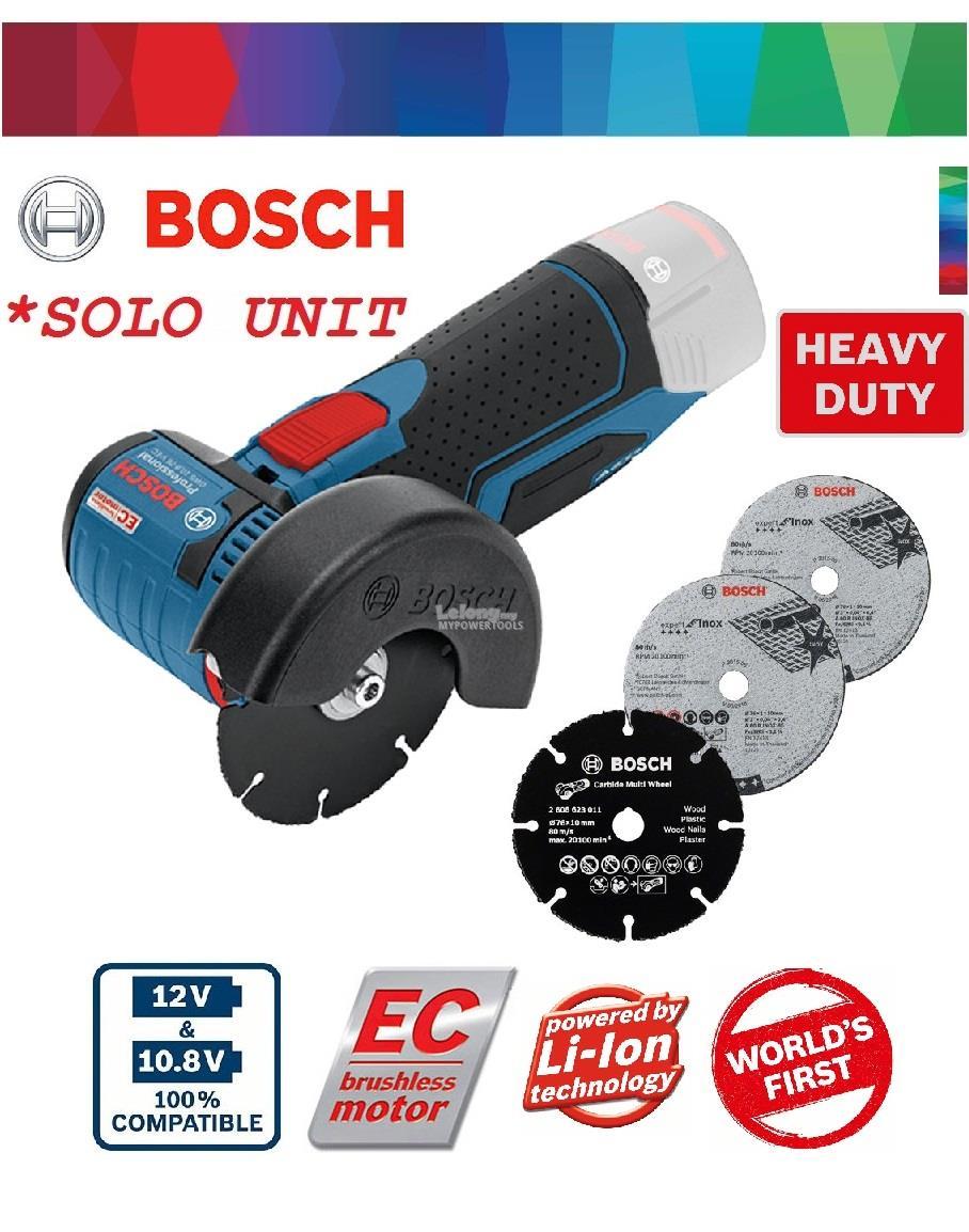 Bosch 12v angle grinder 4 stroke honda engine oil
