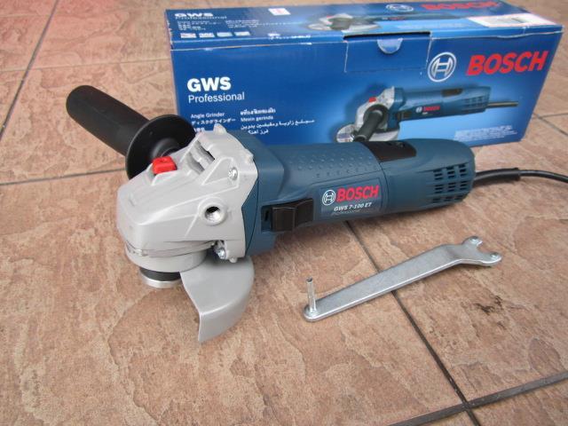 Image result for GWS 7-100ET