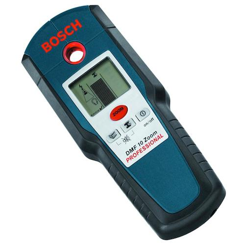 bosch cable detector