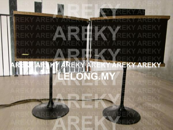 Used Furniture For Sale Melaka