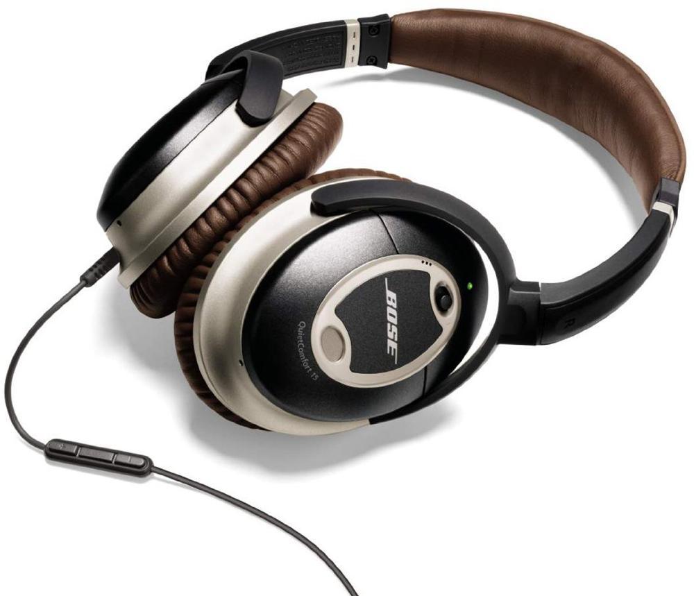 79651b9eb0a Bose QuietComfort 15 Acoustic Noise (end 5/19/2017 8:05 AM)