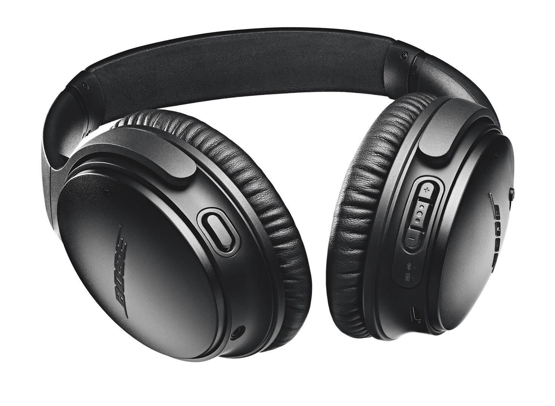 ee87a54d13c Bose QuietComfort 35 Wireless Headph (end 1/11/2018 9:31 AM)