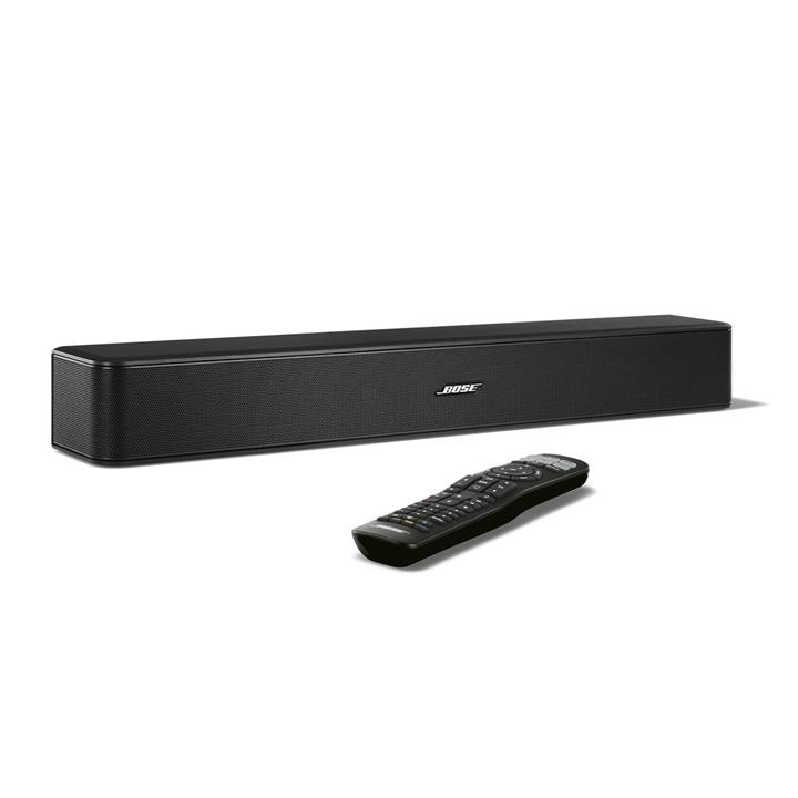 bose solo 5 tv sound system blac end 12 15 2018 4 15 pm. Black Bedroom Furniture Sets. Home Design Ideas