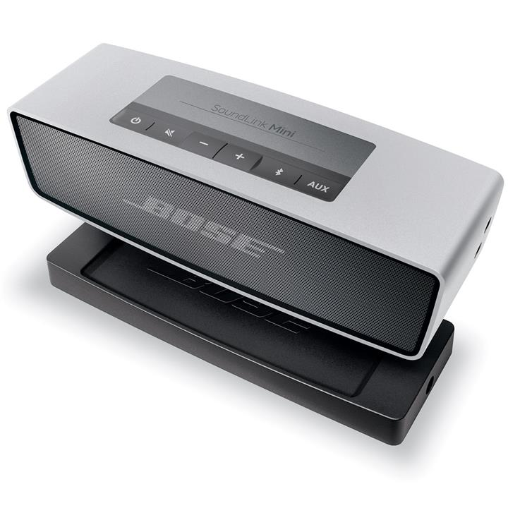 Bose Stereo >> Bose Soundlink Mini Bluetooth Stere End 12 20 2016 4 15 Pm