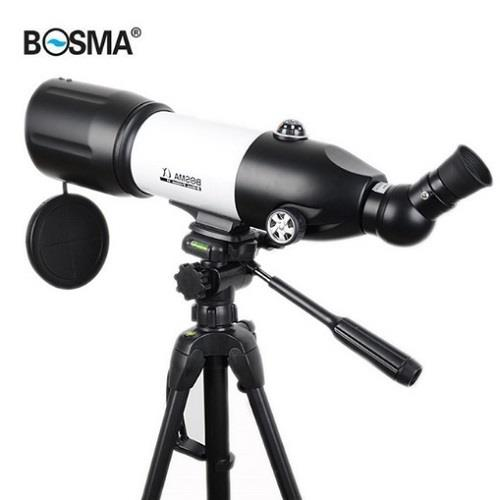 BOSMA 80/400 HD Astronomical Telescope (WP-BO32).