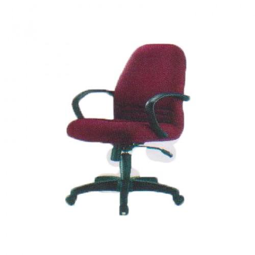 cloth office chairs. BP Series Low Back Fabric Office Chair Cloth Chairs