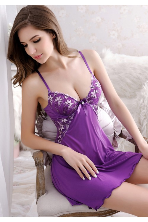 Bra Cup Sexy-Lingerie Nightwear Sle (end 8 24 2019 12 56 AM) 4fb4c71ab