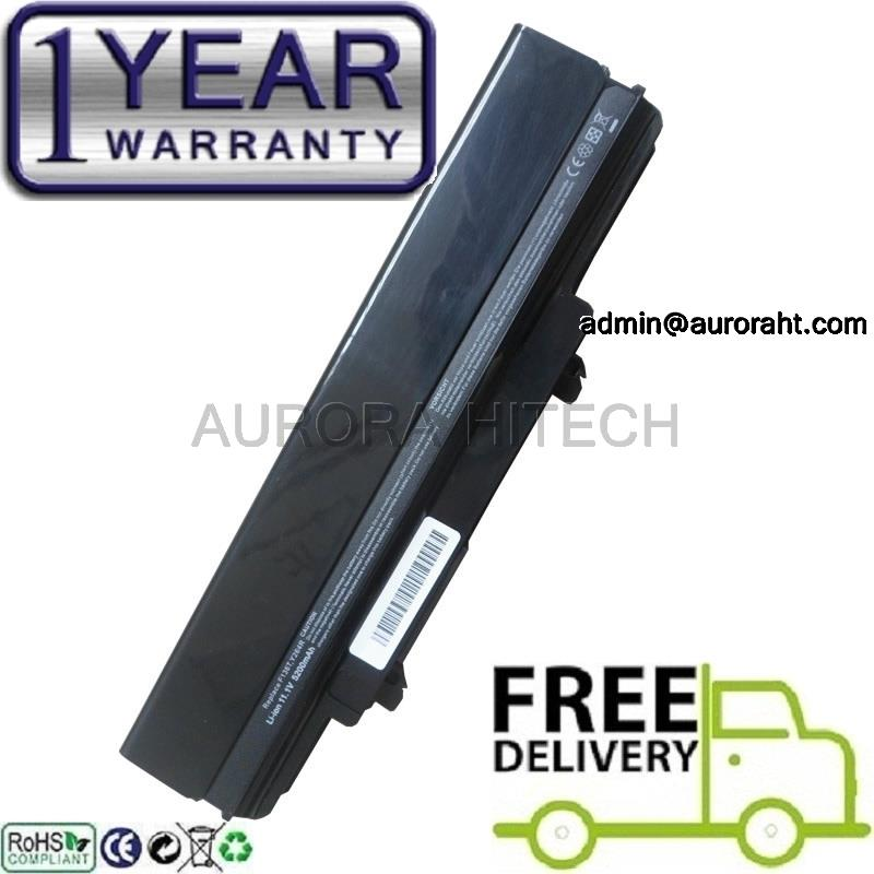 Brand New Dell Inspiron 1320 1320n F136T Y264R 5200mAh 6C Battery
