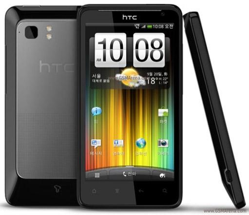 brand new htc raider 4g velocity 4g end 5 16 2019 2 15 pm rh lelong com my Sprint HTC EVO 4G LTE HTC Sync EVO 4G LTE