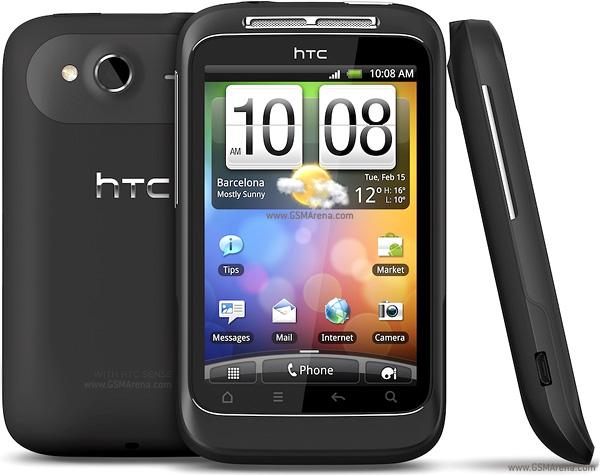 brand new htc wildfire s g13 3g wifi end 5 16 2019 2 15 pm rh lelong com my HTC ChaCha HTC Wildfire GSM