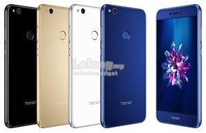 Brand New Huawei Honor 8 Lite 3GB RAM /16GB (Global)