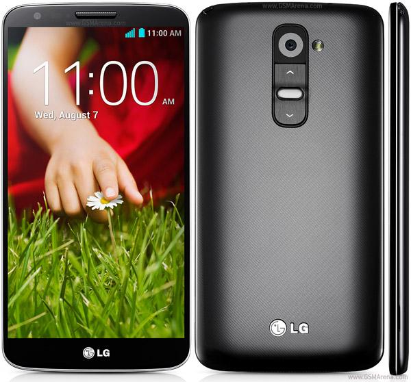Brand New Lg G2 F320 3g Wifi Gps And End 5 18 2019 8 15 Pm