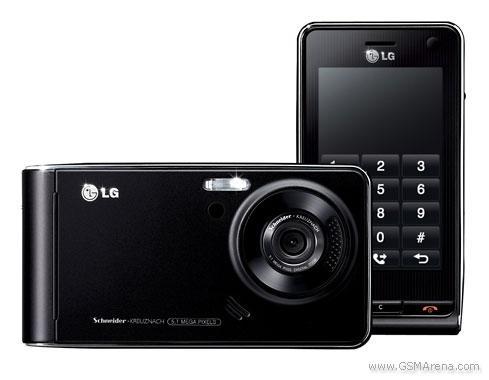 brand new lg ku990 viewty camera tou end 5 18 2019 5 15 pm rh lelong com my LG GC900 LG Snapshot