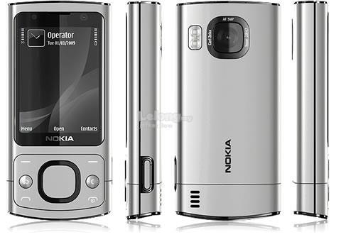 brand new nokia 6700 slide phone end 1 30 2018 11 15 am rh lelong com my Nokia 6700 Classic Gold Telefon Nokia