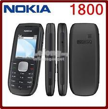 BRAND NOKIA Nokia 1800 (Collection)