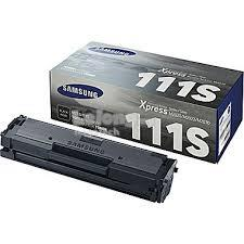 BRAND NEW FOR SAMSUNG MLT-D111S TONER  COMPATIBLE new