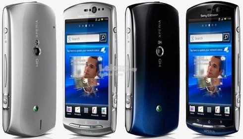 xperia neo v manual daily instruction manual guides u2022 rh testingwordpress co Sony Ericsson MT15i Xperia Sony Ericsson Xperia V