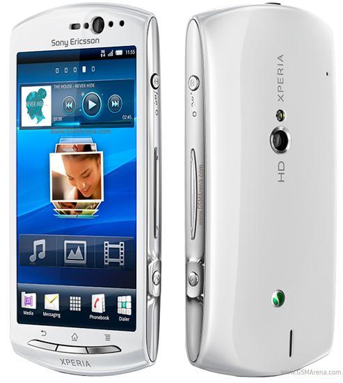 brand new sony ericsson xperia neo v end 5 23 2019 3 15 am rh lelong com my Xperia Z Sony Ericsson Xperia V