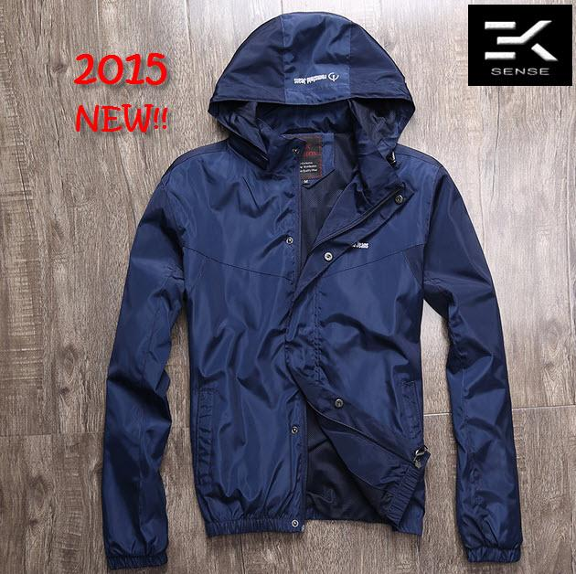 b2a83180267 BRAND NEW!! Spring 2015 Men s Casual (end 7 7 2020 8 15 PM)