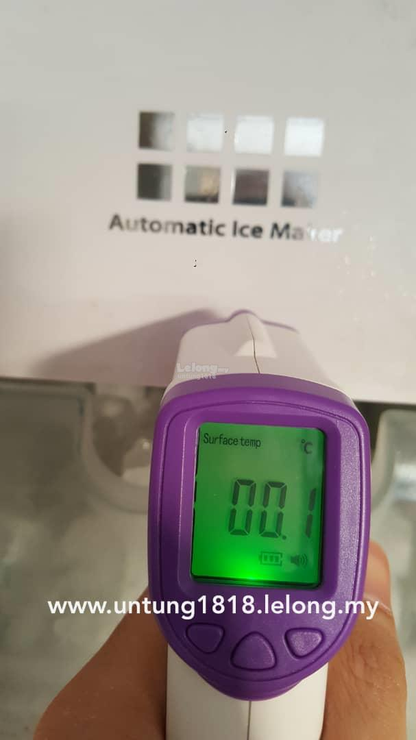 BRANDED MEDICAL TEMPERATURE SENSOR THERMOMETER