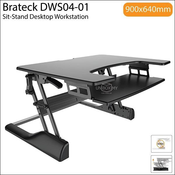 Brateck Dws04 01 Sit Stand Desktop W End 6 24 2019 3 01 Pm