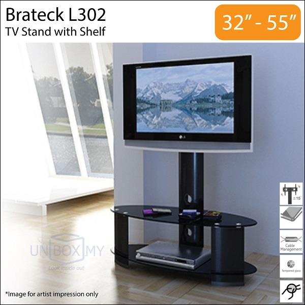 Brateck L302 32 55 Inch Elegant Swiv End 3 18 2019 6 31 Pm
