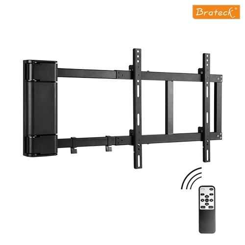 Brateck plb m03g remote control moto end 7 13 2017 6 15 pm for Samsung motorized tv wall mount