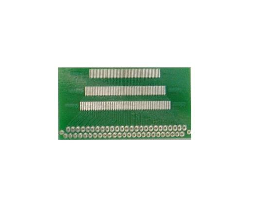 Breakout Board for FPC / LCD (P0.7-0.9)