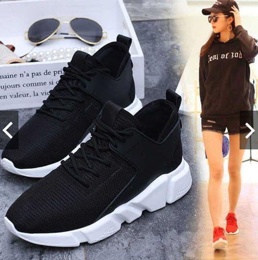 Men's Running Shoes Shoes   Stylicy Malaysia