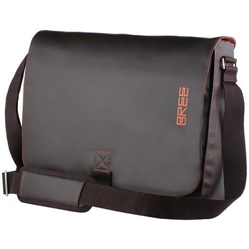 bree messenger bag