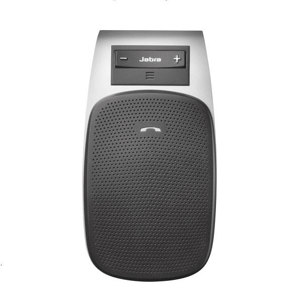 Brian Zone - Jabra Drive In Car Wireless Bluetooth - 2 Years Warranty