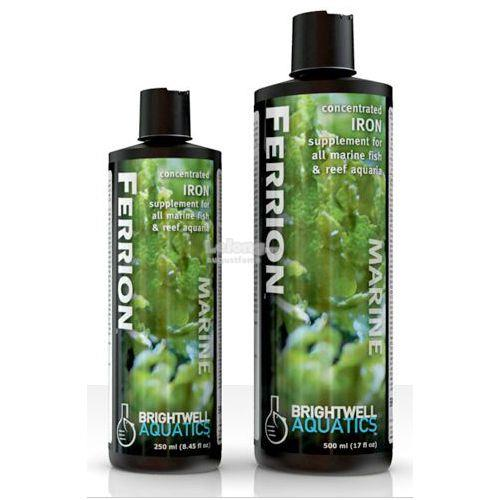 Brightwell - Ferrion - 250ml
