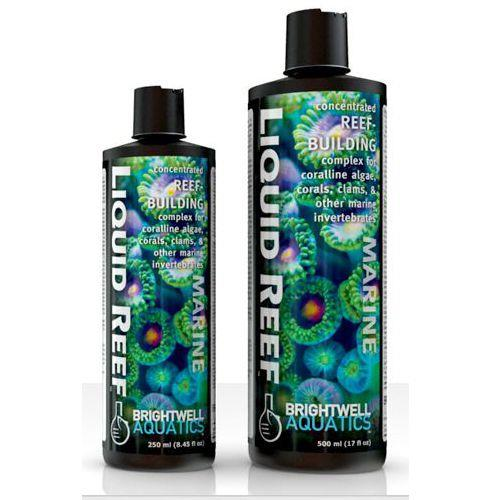 Brightwell - Liquid Reef - 250ml