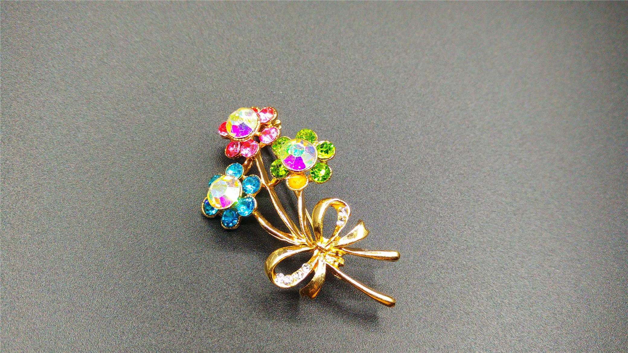 pins brooches jewellery starlet costume uk corsage secrets brooch s glitzy