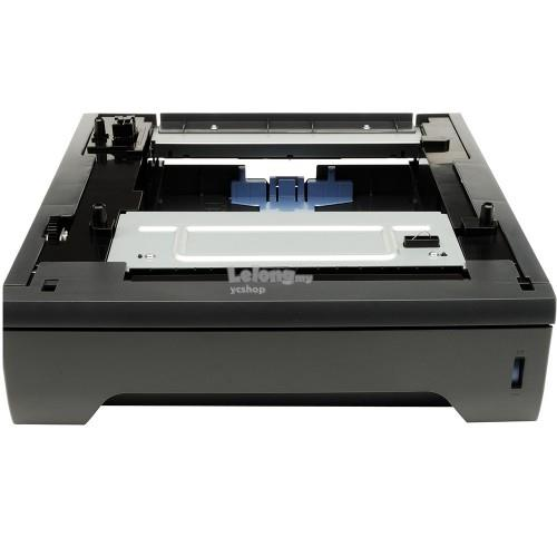 Brother 2nd Tray (LT-5300)