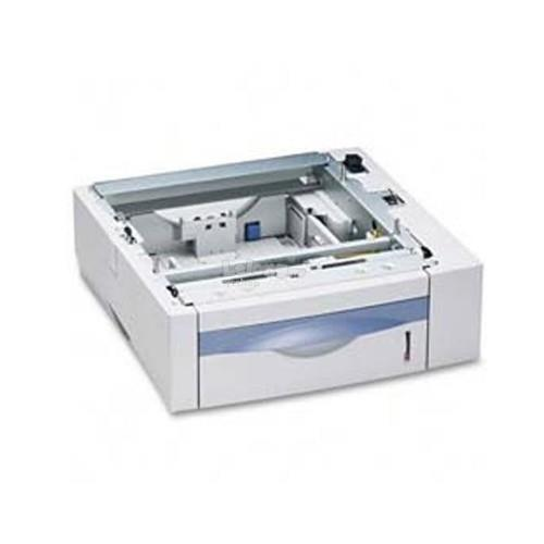 Brother 2nd Tray (LT-7000)