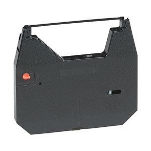 *Brother AX10^Compatible Typewriter Ribbon