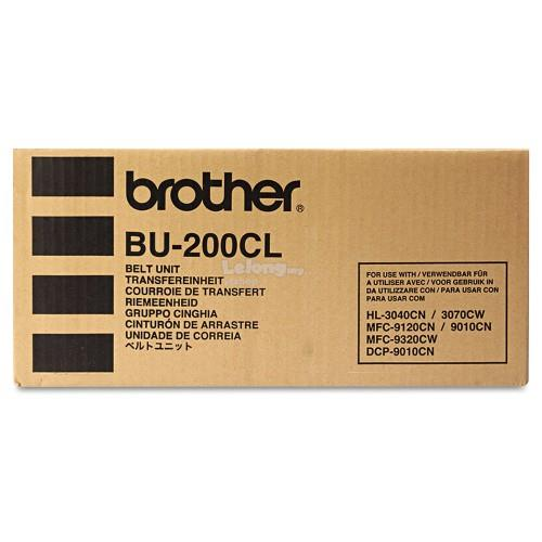 Brother Belt Unit (BU-200CL)