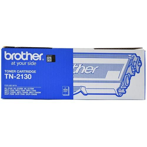 Brother Low Capacity (TN-2130)