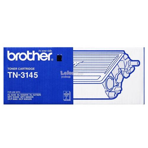 Brother Low Capacity (TN-3145)