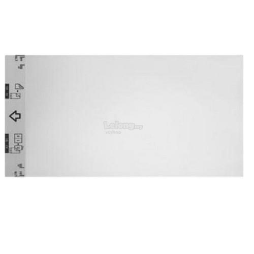 Brother Carrier Sheet for Scanner (CS-A3001)