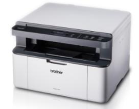 BROTHER DCP-1510 ( DCP1510 DCP 1510 ) Free Shipping