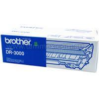 Brother DR-3000 Drum (Genuine) MFC-8220 8440 8840D 3000