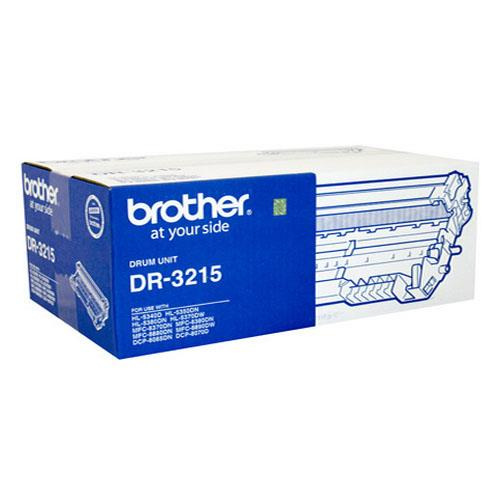 Brother DR-3215 (Drum) HL-5350DN 5380DN MFC-8880DN DCP-8070D 8085DN