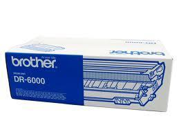 Brother DR-6000 Drum (Genuine) MFC 9600 9650 9750 9760 HL 1450 6000