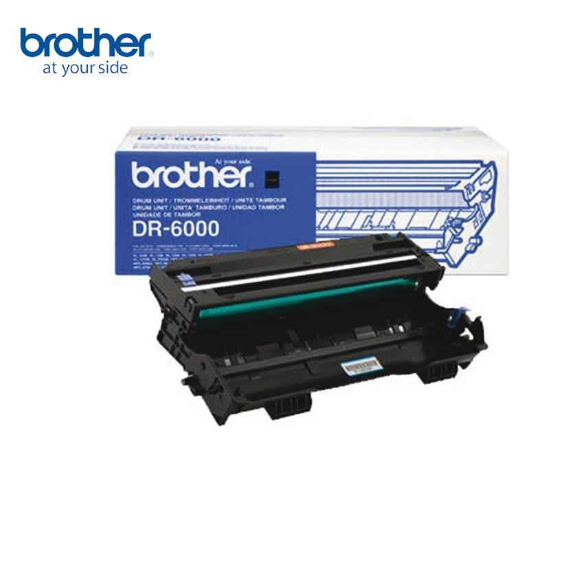 BROTHER HL-1240 PRINTER DRIVER DOWNLOAD (2019)