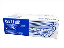 Brother DR-7000 Drum (Genuine) 8820D 1600 1800 5000 7000